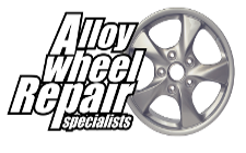 Alloy Wheel Repair Lucan Adamstown Dublin