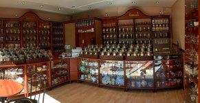 House of Taste Gurman