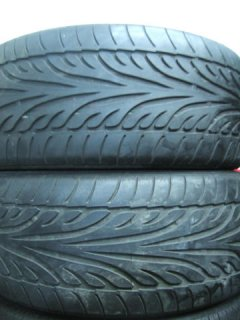 --0852792209--second hand tyres very cheap!!