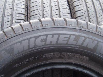 partworn (as new) tyres, michelin bridgestone dunlop conti pirelli