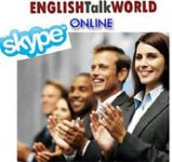 Cheap One-to-One Professional English Lessons