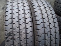 second-hand tyres for van 7-10mm tread, 0857061487  www.wtcentre.ie