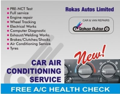 Car Air Conditioning Service And Refill 1000sads