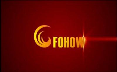 Siulau susitvarkyti financus ir sveikata su Fohow kompanijos produktais