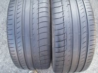 cheap partworn tyres