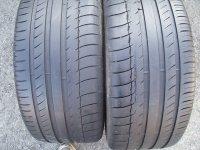 cheap partworn tyres