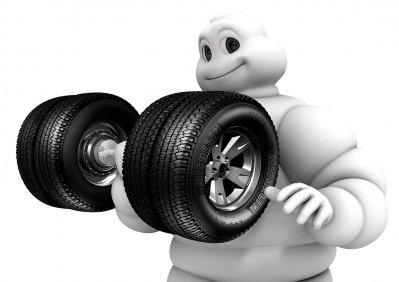 Tyres   Walkinstown
