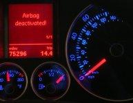 automobiliu remontas super geros kainos
