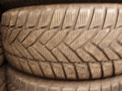 winter tyres for sale (partworn fit and balance) top brands, 6mm+