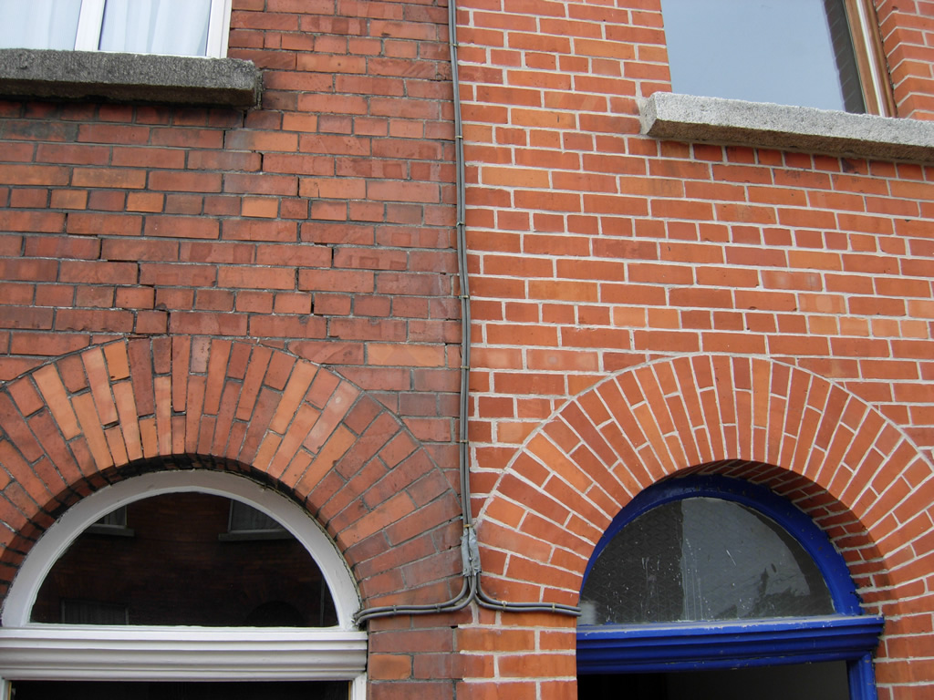 Southside Brick And Stone Building Restoration Services