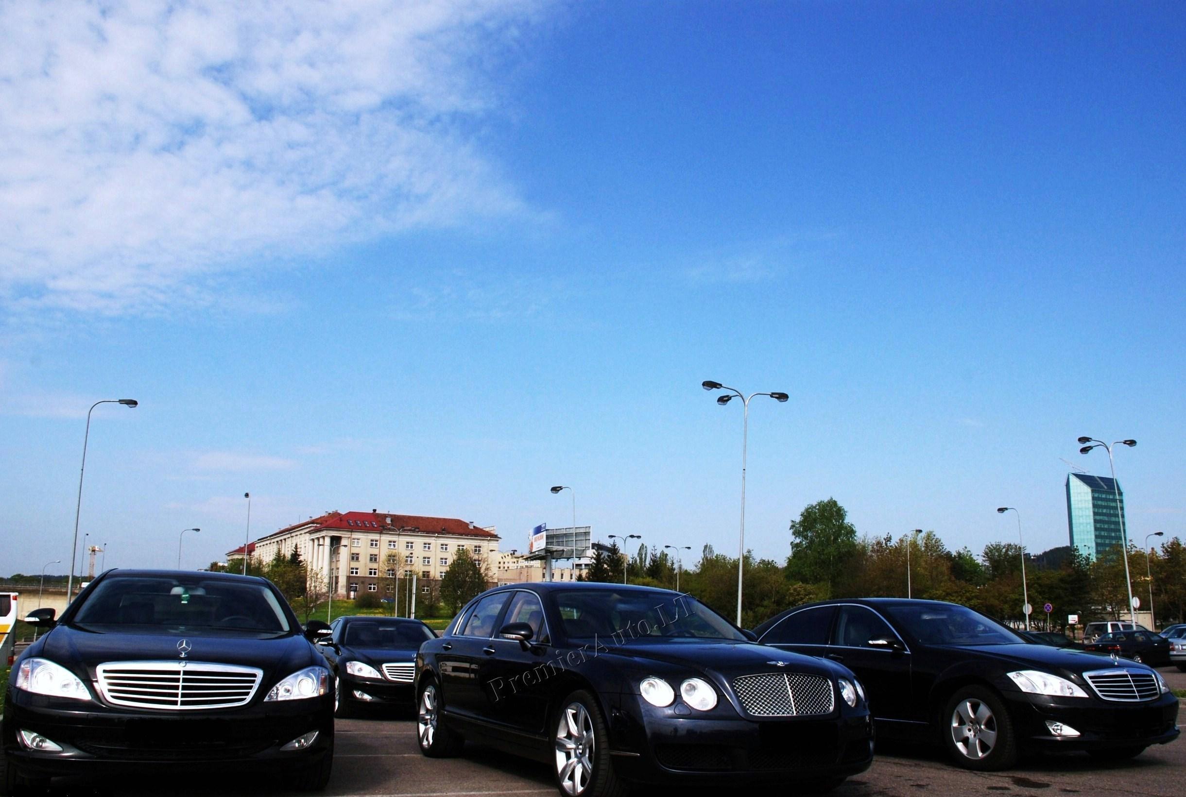 en bentley hire avtg bentayga rental cannes luxury car rent
