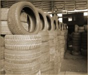 DELUXE CAR TYRES SALE!!!!!!!!!!!!! SALE!!!!!!!!!!!Used tyres. Famous brands MICHELIN, BRIDGESTONE, CONTINENTAL, DUNLOP, GOOD YEAR.