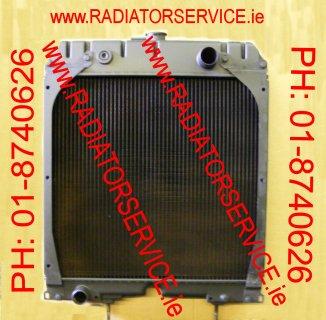 car radiator repair