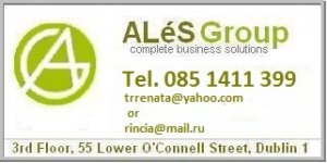 Translations of Lithuanian Power of Attorney in Navan, Trim, Drogheda and in Dublin.