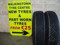 cheap winter tyres