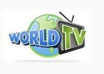 Palydovinė Televizija be abonentinio mokėsčio, kaina nuo 120 eurų