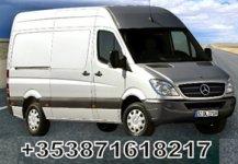 HandyMan&Van