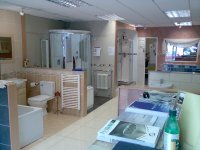 Our projects Diamond Bathrooms showrooms