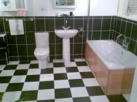 Our projects Harreds Heating & Plumbing Supplies