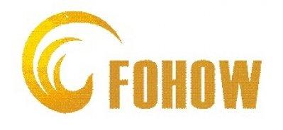 Siūlau susitvarkyti finansus ir sveikatą su Fohow kompanijos produktais