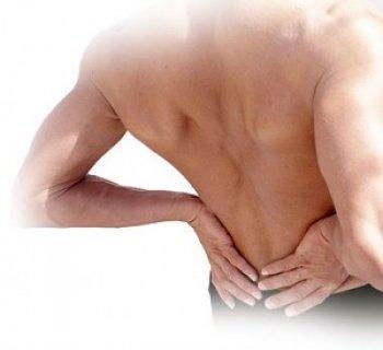 Ballsbridge Chiropractic and Health Clinic