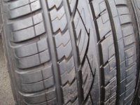 nearly new tyres, top brands, top quality, wheels alignment,  0857061487  WWW.WTCENTRE.IE (video)