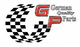 Car Batteries Cheap GP Parts MOTOR FACTORS Navan Co Meath
