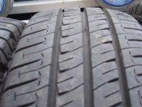 Best Price Tyres in Dublin WALKINSTOWN TYRE CENTRE video