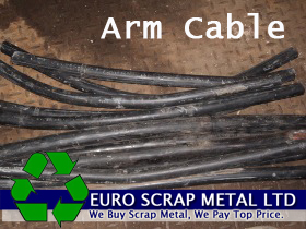 how to buy and sell scrap metal