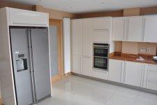 AURI Tiling Contractors Kitchen and Bathroom Renovations