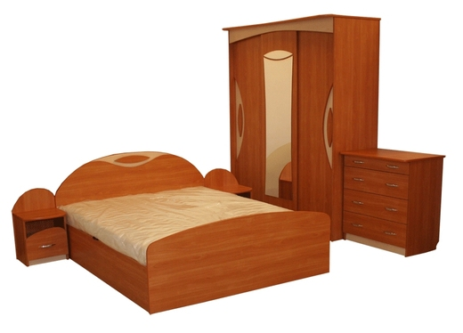 cheap bedroom furniture sets 1000sads