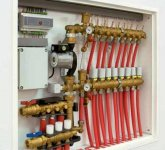Thermostatic Radiator Valve Does The System Need Balancing?