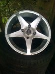 Aloy weels for sale any make any model car!!!!