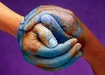 PLEASE, HELP US GET WORLD