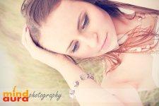 Fotografija sukurta Jums - MindauraPhoto