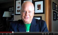 Eric Worre Dublin Geguzes 9d. Video PAKVIETIMAS Network Marketing Pro seminaras