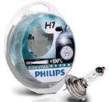 Philips bulbs dublin