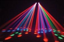 Sound Hire Event management