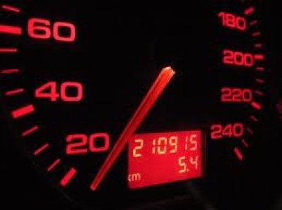 automobiliu dilerine diagnostika