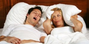 Sleeping problems, Sleep Insomnia and chiropractic