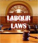 Susidurete su problemomis darbe Konsultuojame Darbo Teises klausimais