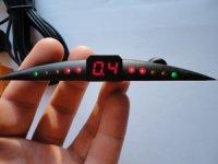 car alarm,central lock,parktronic