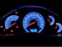millage corrector,ecu repair,airbag light off,all car diagnostic