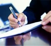 Padedame atidaryti LTD Įmonių registravimas Airijoje