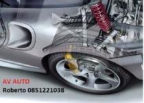 Full car service from 49 eu