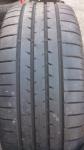 partworn tyres wholesale dublin