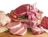 POL-SHOP Your Discount Butcher Online