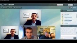 iWowWe - video communication