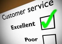 Affordable Seo Company guarantees good success