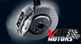 AUTOSERVISAS Dubline VegoMotors